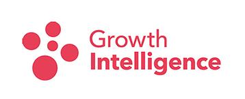 Growth_intel_logo