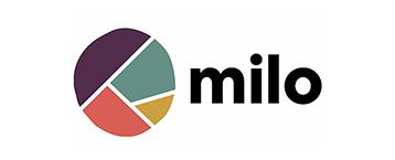 Milo_logo
