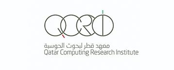 QCRI_logo