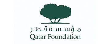 Qatar_foundation_logo