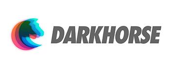 darkhorse_logo