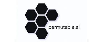permutable_logo